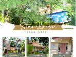 stay-longer-stay-safe-rimba-desa-resort-jepara.jpg