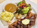 steakco-6.jpg