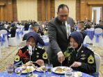 table-manner-patra-jasa-hotel-and-convention.jpg