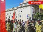 terjadi-bentrokan-senjata-antara-angkatan-bersenjata-azerbaijan-dan-armenia.jpg