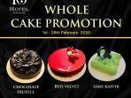 whole-cake-promotion.jpg