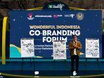 wonderful-indonesia-co-branding-forum-wicf-4.jpg