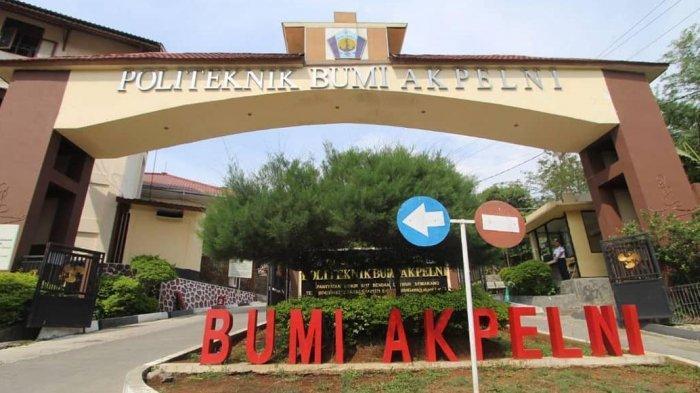 Politeknik Bumi Akpelni Semarang