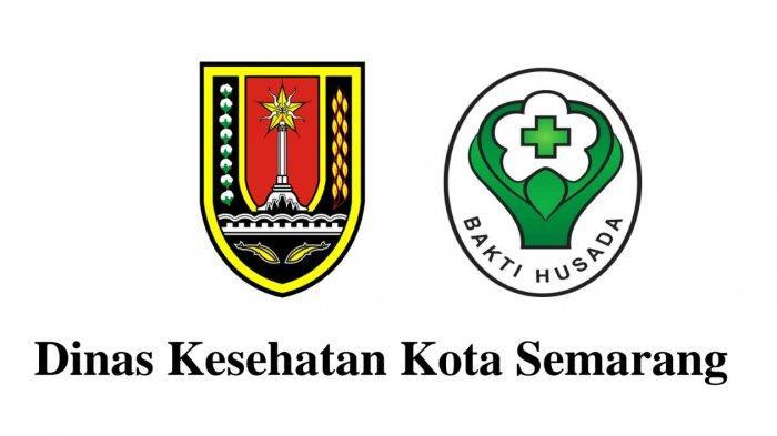 Daftar Rumah Sakit yang Ada di Kota Semarang, Lengkap dengan Alamat dan Nomor Telepon