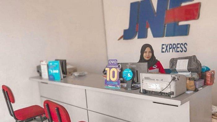 Cari Kantor Cabang JNE di Semarang? Berikut Alamat Lengkapnya