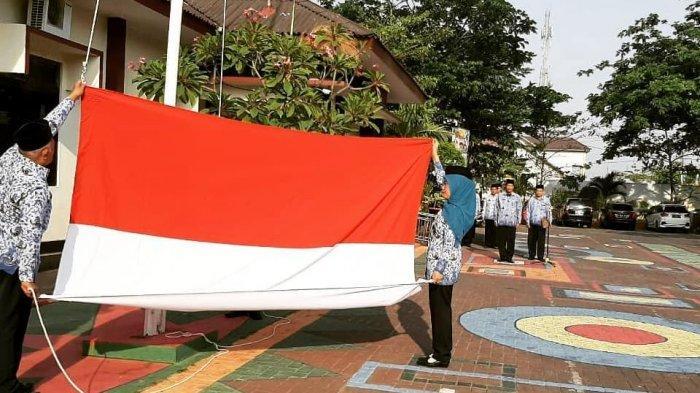 13 Website dan Kantor Kelurahan di Kecamatan Genuk Kota Semarang