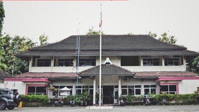 10 Alamat Kantor Kelurahan dan Website Resmi di Kecamatan Semarang Selatan