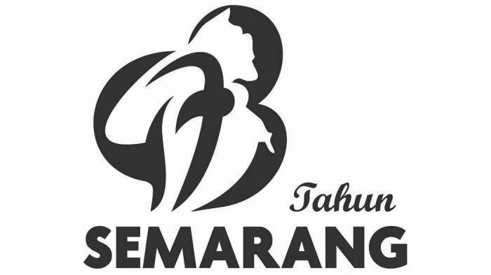 Pemkot Semarang Umumkan Pemenang Sayembara Pembuatan Logo HUT 473 Semarang
