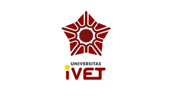 Inilah Lirik Mars Universitas Ivet Semarang