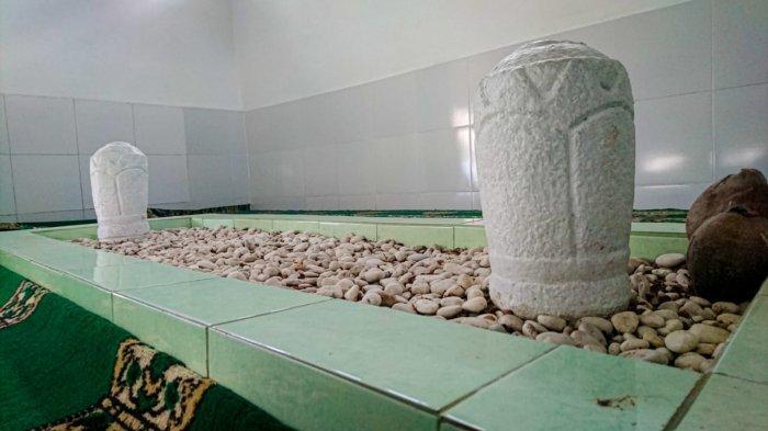 10 Syawal Jadi Agenda Rutin Haul Mbah Sholeh Darat