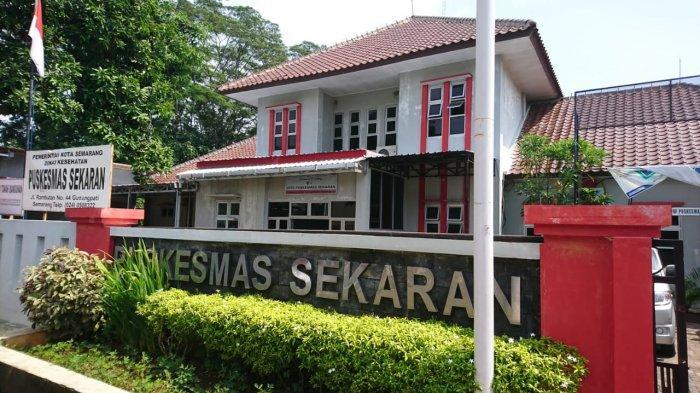 Cari Rujukan Puskesmas di Semarang? Inilah Alamat Lengkapnya