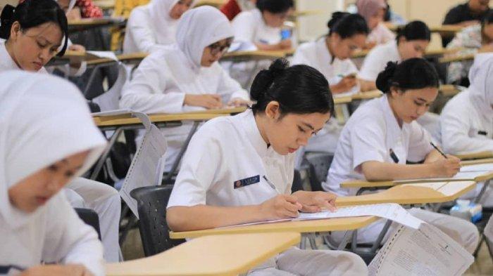 Ingin Kuliah di Semarang dengan Prodi Bidang Kesehatan? Inilah Daftar Perguruan Tingginya