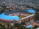 Stadion-Jatidiri-Semarang.jpg