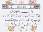 Surat-Al-Falaq-merupakan-surah-ke-113.jpg