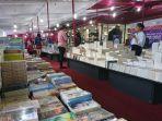 bazar-buku.jpg