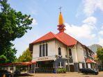 gereja-katedra-santa-perawan-maria.jpg