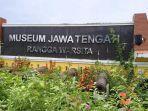 museum-jateng-ranggawarsita.jpg