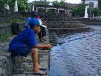 pemancing-polder-tawang.jpg
