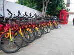sepeda-kota-lama.jpg