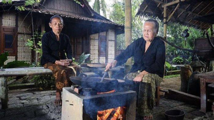Mengenal Kopi Jaran Goyang Khas Desa Kemiren, Daya Tarik Wisata yang Kental Tradisi Masyarakat Osing
