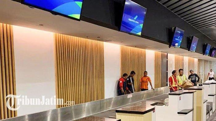 Tiket Pesawat ke 10 Destinasi Wisata Indonesia Diskon 50 Persen, Malang Jadi Tujuan