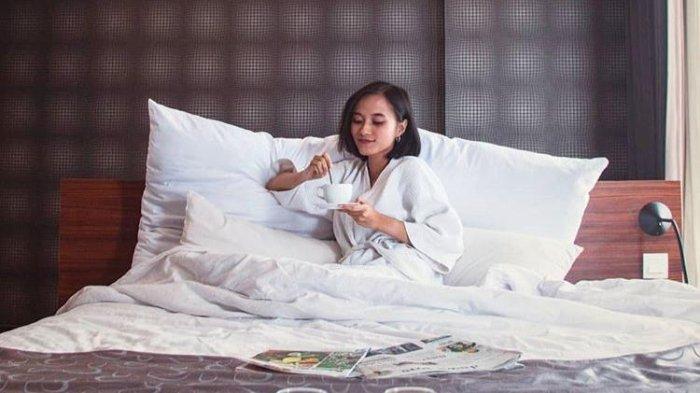 Corona, Hotel di Kabupaten Malang Maksimalkan Kuliner Pesan Antar dan Paket Karantina Mandiri