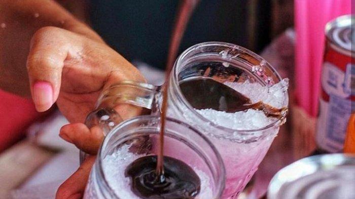 Cocok Untuk Buka Puasa, 7 Pilihan Es Segar Menggugah Selera di Surabaya yang Wajib Dicoba