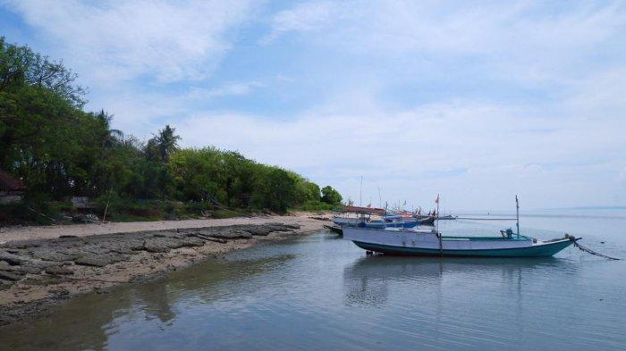 Perjalanan ke Gili Iyang Sumenep, Menghirup Oksigen Tertinggi di Ujung Timur Madura