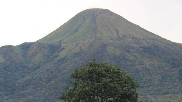 Gunung Arjuno Welirang Ditutup Akibat Cuaca Buruk, Bagaimana Pendaki yang Terlanjur Registrasi?