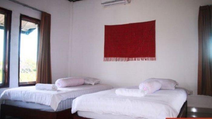 7 Hotel Murah di Batu Malang untuk Liburan Akhir Pekan