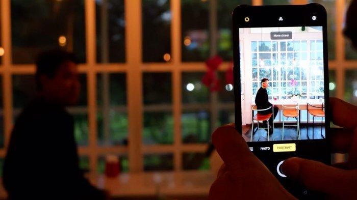 Review Kampi Hotel Surabaya : Hotel Nyaman Bergaya Millenial Cocok Untuk Staycation dan Berburu Foto