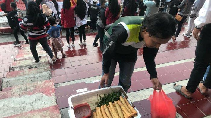 5 Kuliner Wajib Dicoba Sekitar Gelora Delta Sidoarjo, Lokasi Final Piala Gubernur Jatim 2020