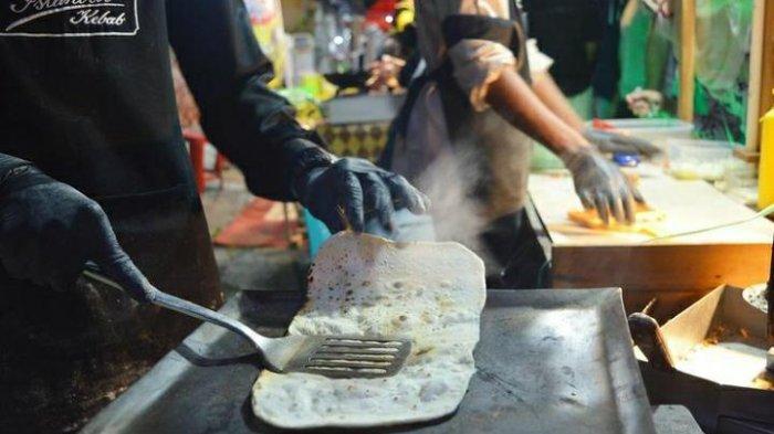 Rekomendasi 5 Tempat Ngabuburit di Banyuwangi, Wisata Pantai Hingga Berburu Kuliner di Kampung Arab