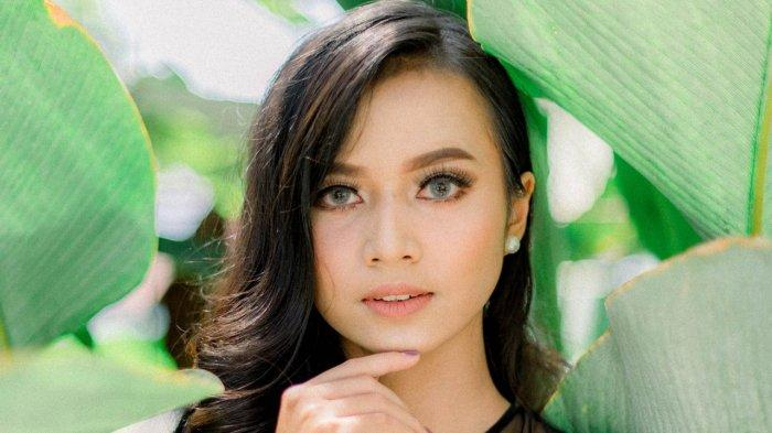 Olivia Heluri Yolanda Suka Explore Destinasi, Optimalkan Promosi Wisata Sehat di Jawa Timur