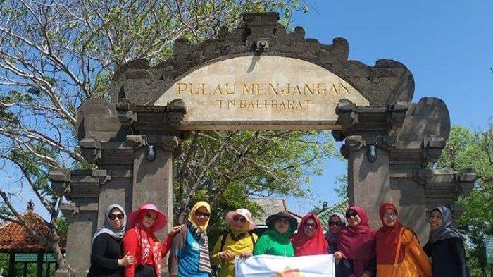 Dampak Virus Corona Masuk Indonesia, Agen Travel di Surabaya Tiarap