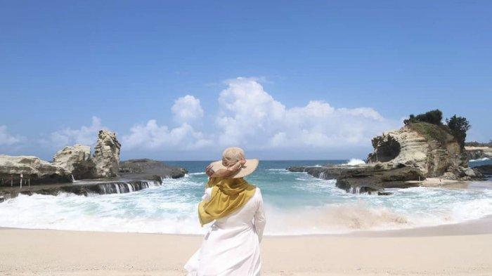 Deretan Tempat Wisata di Jawa Timur yang Buka Saat Lebaran 2021, Ada Pantai Klayar hingga BNS Malang