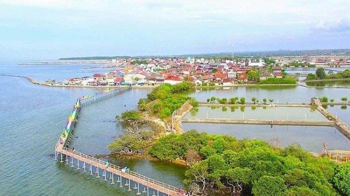 Sebanyak 182 Destinasi Jatim Dibuka, Wisata Alam Jadi Primadona