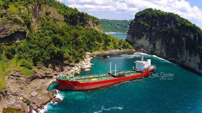 Lumpuhnya Bisnis Perjalanan Pariwisata Jawa Timur, Dampak Pandemi Corona