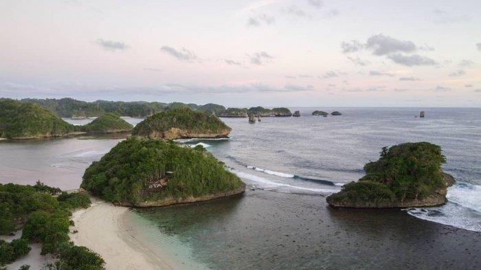 Temukan Potensi Wisata Baru di Malang Selatan dan Situbondo, APGI Jatim : Kami Dampingi Masyarakat