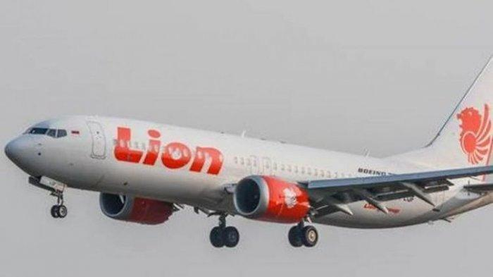 Dari Bandara Internasional Juanda, Lion Air Akan Buka Penerbangan Langsung Surabaya-Berau Kalimantan