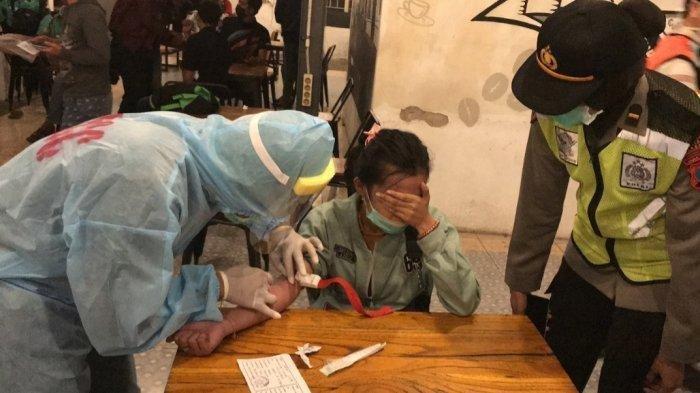 Pandemi Covid-19, Rolag Cafe Surabaya Bakal Tutup Selama Ramadan