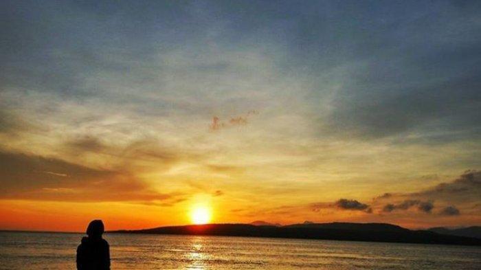 Rekomendasi Destinasi Menarik di Jawa Timur, Cocok Buat Libur Natal dan Tahun Baru