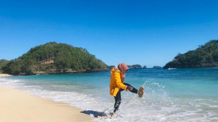 Wabah Corona, Pemerintah Kabupaten Malang Perpanjang Penutupan Tempat Wisata