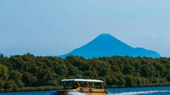 Lima Tempat Wisata di Sidoarjo, Cocok untuk Akhir Pekan
