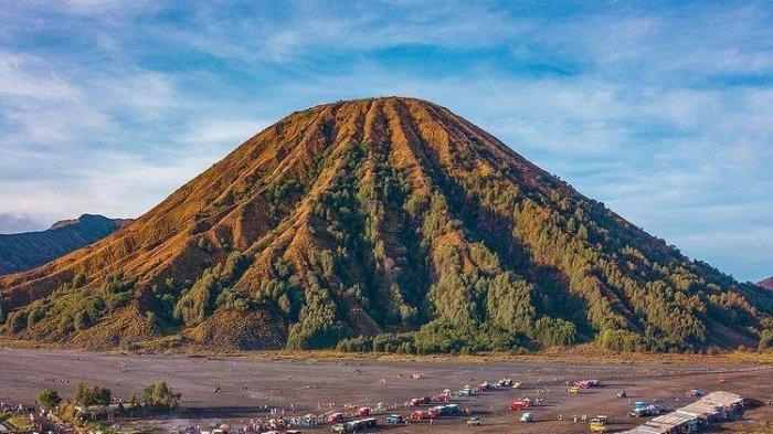 Kunjungan Wisatawan Mancanegara ke Jatim Meningkat, BPS : 2.434 Orang Masuk Pada November 2020