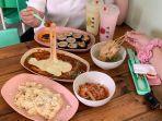 Chamogo-Korean-Street-Food.jpg