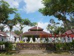 Tamansari Banyuwangi Masuk 50 Besar Desa Wisata Terbaik di Ajang Nasional ADWI 2021