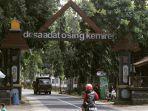 Gerbang-Desa-Wisata-Adat-Osing-Kemiren.jpg