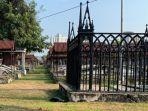 Makam-Peneleh-Surabaya.jpg