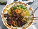 Nasi-becek-khas-Nganjuk-kuliner-legendaris.jpg